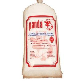 Panda vulling - 1 Kg