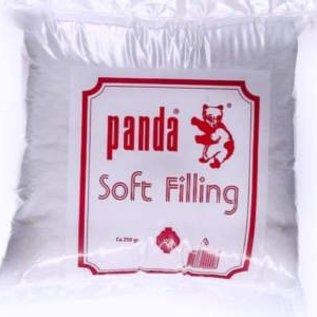Panda vulling - 250 gram