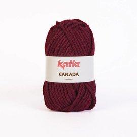 Katia Canada 20 - Bordeaux