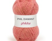 Phildar Phil Diamant