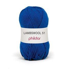 Phildar Lambswool 51 36 Gitane