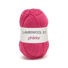 Phildar Lambswool 51 25 Bengale