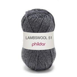 Phildar Lambswool 51 14 Mercure