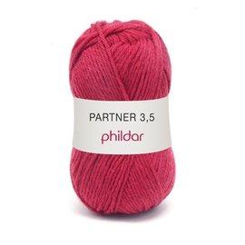Phildar Partner 3,5 Wol 0027 Bengale