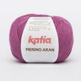 Katia Merino Aran 75 - Roos