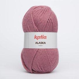 Katia Alaska 40 100% Acrylwol Roos