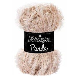 Scheepjes Panda 582 Beige