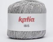 Katia Ibis glansgaren