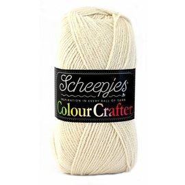 Scheepjes Colour Crafter 1218 Zandvoort