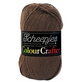 Scheepjes Colour Crafter 1004 Veendam