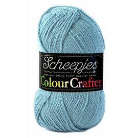 Scheepjes Colour Crafter 1722 Alphen