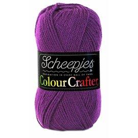 Scheepjes Colour Crafter 1425 Deventer