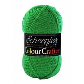 Scheepjes Colour Crafter 2014 Malmédy