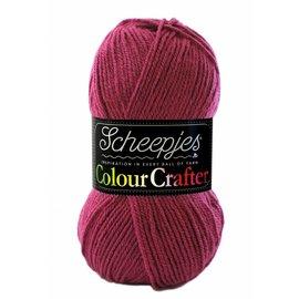 Scheepjes Colour Crafter 1828 Zutphen