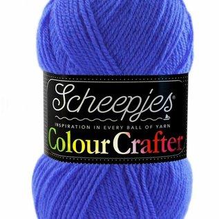 Scheepjes Scheepjes Colour Crafter 2011 Geraardsbergen