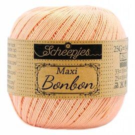 Scheepjes Bonbon 523 Pale Peach