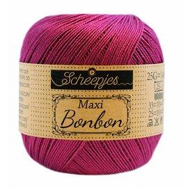 Scheepjes Bonbon 128 Tyrian Purple