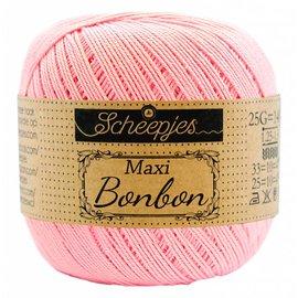 Scheepjes Bonbon 749 Pink