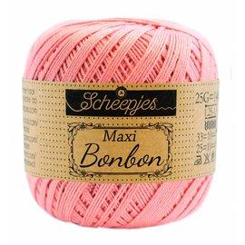 Scheepjes Bonbon 409 Soft Rosa