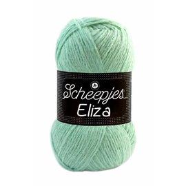Scheepjes Eliza 217 Peppermint