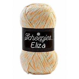 Scheepjes Eliza 202 Toy Box