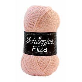 Scheepjes Eliza 215 Cheeky