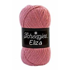 Scheepjes Eliza 232 Antique Rose