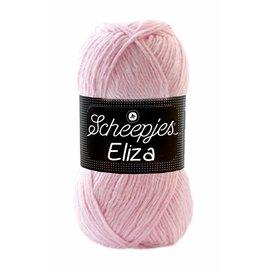 Scheepjes Eliza 233 Pink Blush