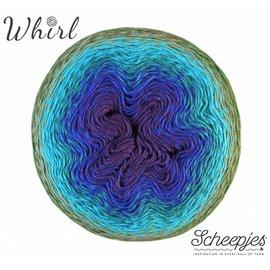 Scheepjes Whirl 769