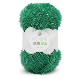 Rico Creative Bubble 9 Groen