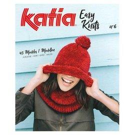 Katia Breiboek Beginners 6