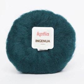 Katia Ingenua 69 Groen
