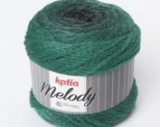 Katia Melody