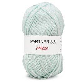 Phildar Partner 3,5 Nuee