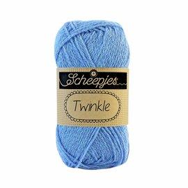 Scheepjes Twinkle 917 Hemelsblauw