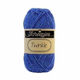 Scheepjes Twinkle 908 Blauw