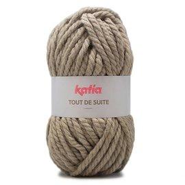 Katia Tout de Suite 105 Grijs