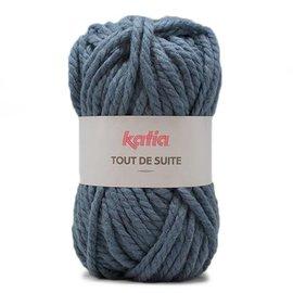 Katia Tout de Suite 108 Jeans