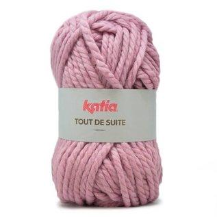 Katia Tout de Suite 116 Roos