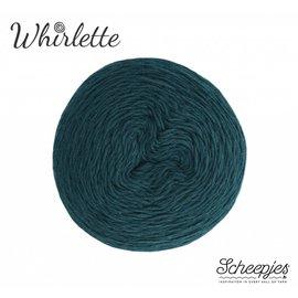 Scheepjes Whirlette 854 Blue Berry