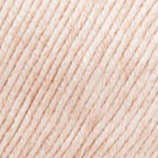 Katia Cotton Cashmere 66 Zalm