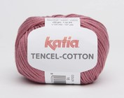 Katia Tencel Cotton