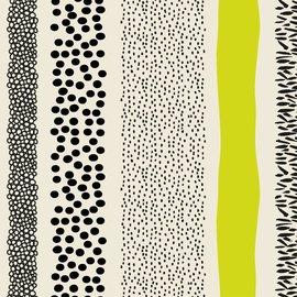 Katia Fabrics Geo Fluor Canvas