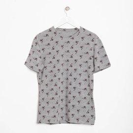 Katia Fabrics Naaipatroon T Shirt man