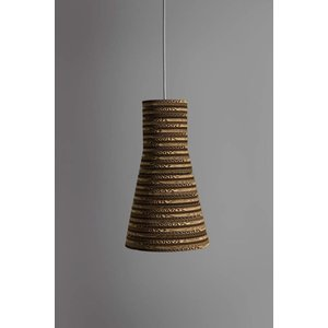 Lamp CartOn C3