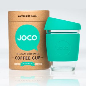 Joco Cups Joco Cup - Mint 340 ml