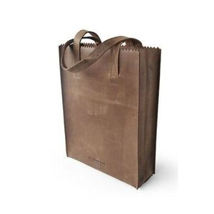 My Paper Bag Original