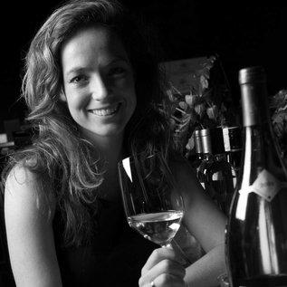 Wijnproeverij Taste by Kirsten