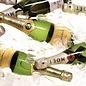 Wijnproeverij Crindael