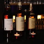 Whiskyproeverij